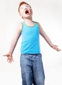 12159547-red-hair-screaming-concerned-young-boy-isolated-over-white-background
